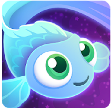 Super Starfish APK