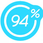 Download 94% APK + MOD