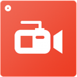 Download AZ Screen Recorder APK + MOD