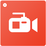 Download AZ Screen Recorder PRO APK