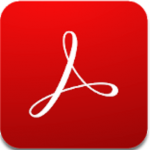 Download Adobe Acrobat Reader PRO APK