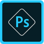 Download Adobe Photoshop PRO APK