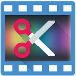 Download AndroVid Video Editor APK
