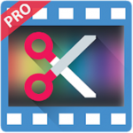 Download AndroVid Video Editor PRO APK