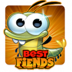 Download Best Fiends Forever APK + MOD