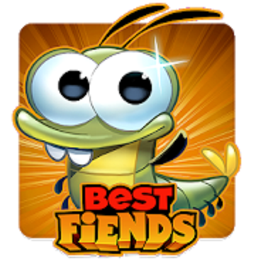Best Fiends Forever APK + MOD