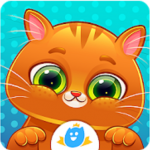 Download Bubbu APK + MOD