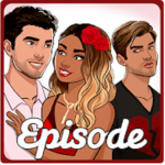 Download Episode APK + MOD