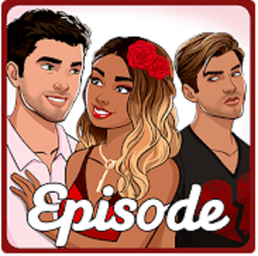 Download Episode - Choose Your Story APK + MOD - Your APK