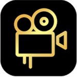 Film Maker APK