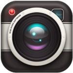 Download Fisheye PRO APK