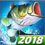 Fishing Clash APK + MOD
