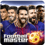 Download Football Master 2019 APK + MOD