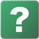 General Knowledge Quiz APK + MOD