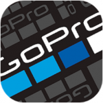 Download GoPro APK