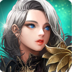 Goddess Heroes of Chaos APK