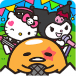 Download Hello Kitty Friends APK