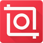 Download InShot Video Editor APK