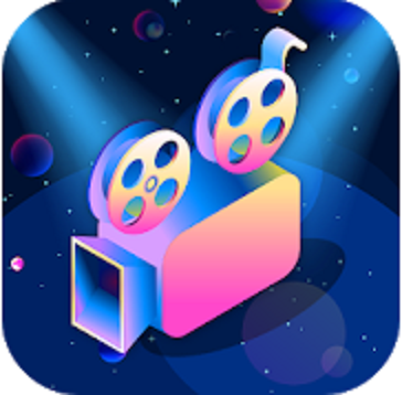 Intro Maker With Music APK