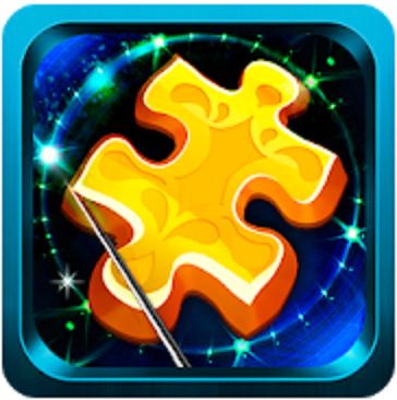 Download Magic Jigsaw Puzzles APK + MOD - Your APK