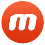 Mobizen Screen Recorder Premium APK
