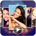 Download Music Video Maker APK