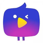 Download Nimo TV APK