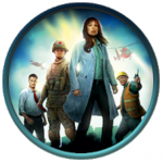 Download Pandemic: The Board Game APK