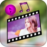 Download Photo Video Maker APK