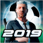 Download Pro 11 APK + MOD