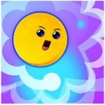 Download Pump the Blob! APK