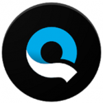 Download Quik PRO APK