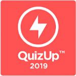 Download QuizUp APK + MOD