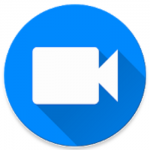 Download Screen Recorder No Ads APK