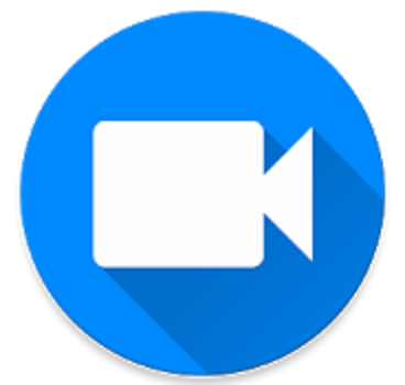 Screen Recorder No Ads APK
