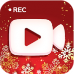 Screen Recorder With Facecam APK