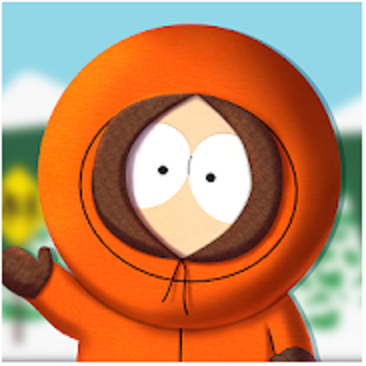 South Park: Phone Destroyer APK + MOD