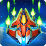 Download Space Justice APK