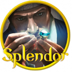 Download Splendor APK