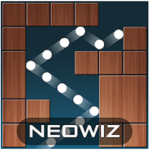 Download Swipe Brick Breaker: The Blast APK