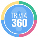 Download TRIVIA 360 APK + MOD