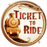 Ticket to Ride APK + MOD