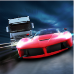 Traffic Tour APK + MOD