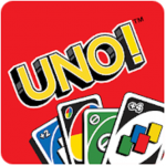 Download UNO! APK + MOD
