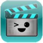 Download Video Editor APK