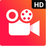 Download Video Editor for Youtube APK