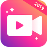 Download Video Maker APK + MOD