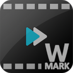Video Watermark APK