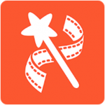 Download Videoshow Video Editor APK