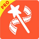 Download Videoshow Video Editor PRO APK